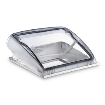 Dometic Mini Heki Style Rooflight Without Forced Ventilation